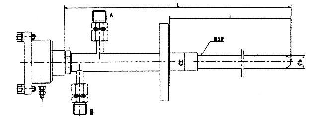 充气式热电偶,吹气热电偶.jpg