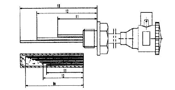 多对式热电偶,多组热电偶.jpg