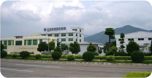 公司环境s.png