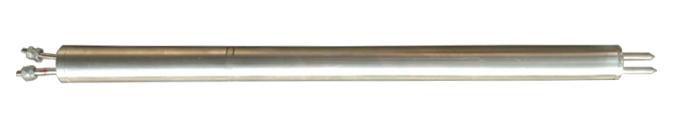 WRNM-020表面测温热电偶,表面测温热电偶,铝棒测温热电偶