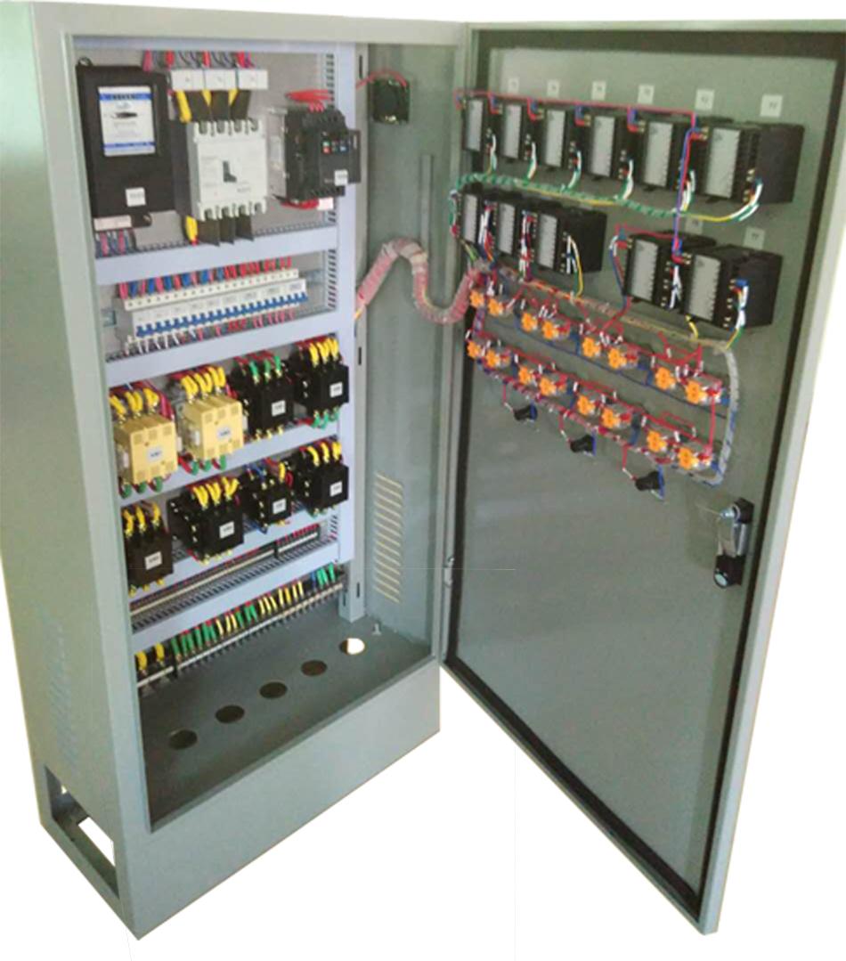 工业仪表盘 工业仪表柜 电柜箱体.jpg